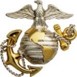 Santiam Detachment USMC